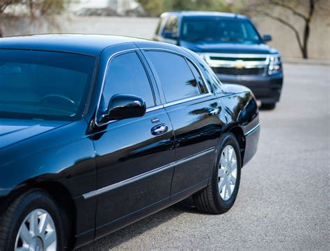 Find Limousine Service by How To Find Reliable Newark Car Services Empire Limousine