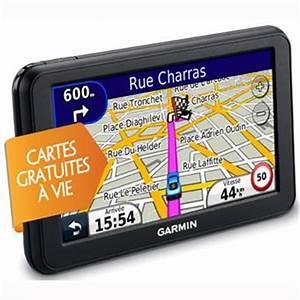 Mise A Jour Gps Nissan Qashqai Gratuit : gps garmin n vi 50 lm gamme essential europe 24 pays gratuit vie mises jour de la ~ Gottalentnigeria.com Avis de Voitures