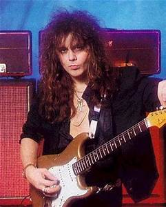 58 best images ... Funny Yngwie Quotes