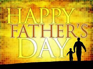 20+ Best Happy Fathers Day Quotes, Wishes, Wallpapers