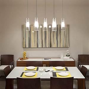 Dining room lighting ideas twipik