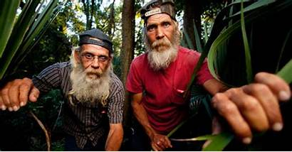 Swamp Brothers Guist History Mitchell Channel Glenn