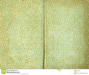 Old Book Cover Paper Pages Textures Stock Image - Image ...
