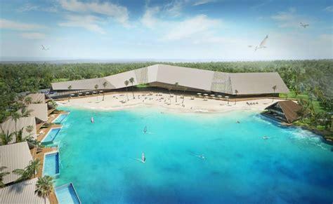 มหาสมุทร คันทรี่ คลับ หัวหิน (Mahasamutr Country Club Hua ...