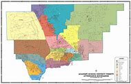 Best School District Boundary Map - ideas and images on Bing | Find ...