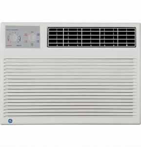 Ge U00ae 230 Volt Heat  Cool Room Air Conditioner