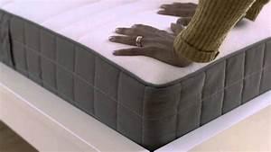 Alte Matratze Entsorgen : ikea matratzen transportieren leicht gemacht youtube von ikea alte matratze entsorgen photo ~ Watch28wear.com Haus und Dekorationen