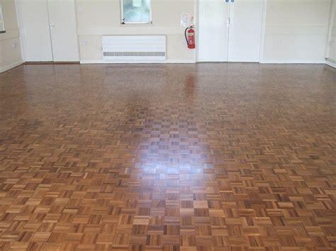 parquet flooring parquet floor restoration the floor restoration company
