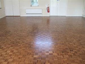 parquet flooring polishing carpet vidalondon With parquet polishing