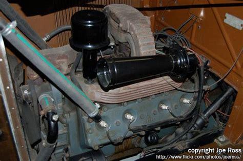 oldsmobile viking  engine oldsmobile vikings