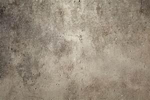 Brown Greige Concrete Texture Render Pinterest Images