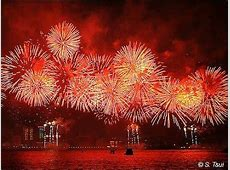 Chinese New Year ~ Gung Hei Fat Choy