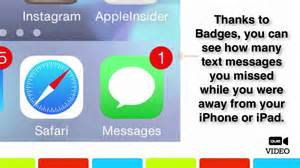 how to make a message on iphone text messaging using the messages app on an iphone or