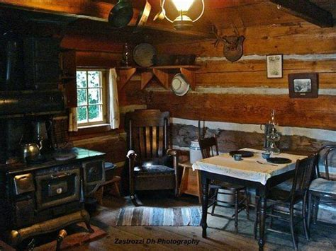 inspiring one room cottage photo inside a small one room cabin homesteads