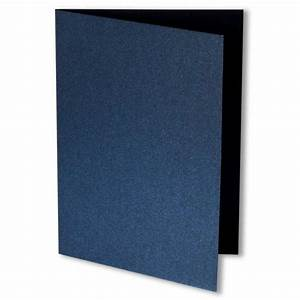 Buy 4 Bar Folded Cards Online - Paper and More
