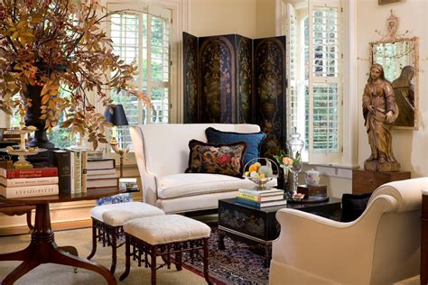 how to interior design my home white sofa design ideas pictures for living room