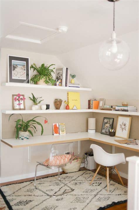 bureau zen chambre margaux en  deco maison idee