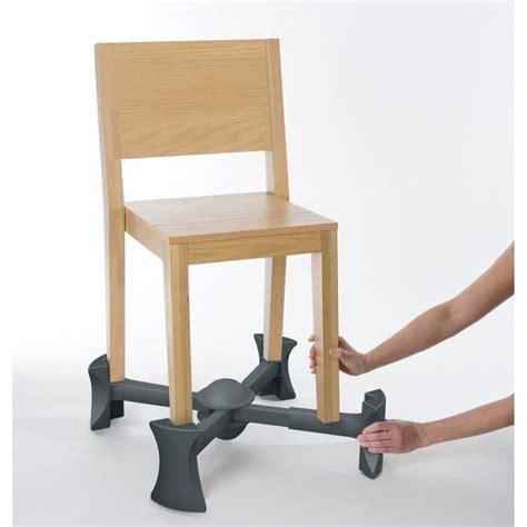 rehausseur de chaise carrefour rehausseur de chaise enfants achat vente chaise haute