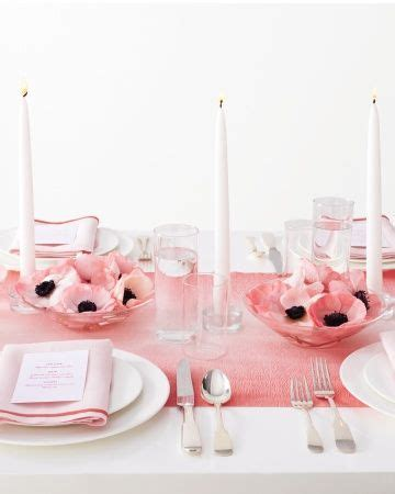martha stewart wedding decorations tulle 17 best ideas about tulle table runner on wedding linens kate spade bridal and