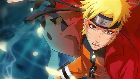 Papel De Parede Naruto Shippuuden