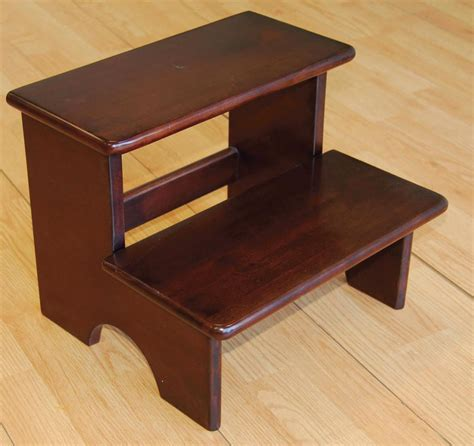29604 step stool for bed bed step stool plans dilwaleboxofficetotalcollection