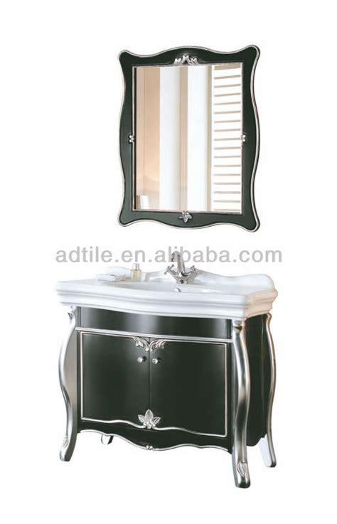 Buy Bathroom Sink Cabinets by Wood Bathroom Sink Base Cabinets Buy Bathroom Vanity