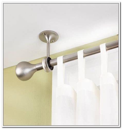 106 best images about nda interior design unit 06