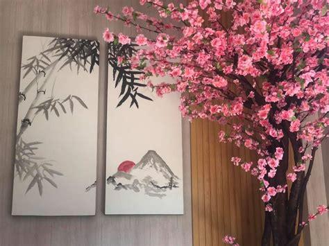 ตกแต่งบ้านสไตล์ญี่ปุ่นโบราณ ของ มาสเตอร์ป๊อป