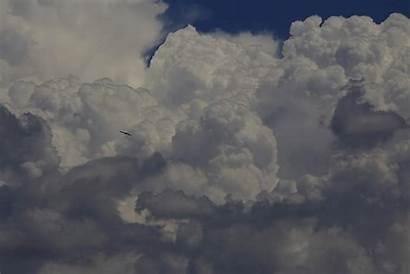Clouds Commons Wikimedia Abbazie Delle Festival Wiki