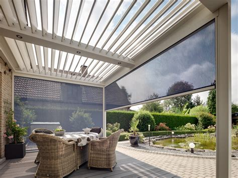 couverture et abri terrasse en alsace 68 224 mulhouse adk v 233 randa