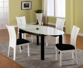 unique dining room sets contemporary glass dining room sets marceladick com