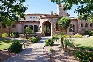 Scottsdale Luxury Homes   Luxury Homes in Scottsdale Arizona