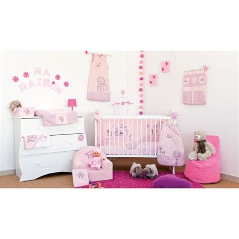 chambre bebe fille deco lovely theme chambre bebe fille 4 deco chambre bebe