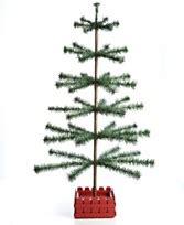 thomasville pine christmas tree kurt adler martha stewart artificial trees from macys decor
