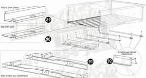 Chevy Avalanche Bed Parts Diagram  U2022 Downloaddescargar Com
