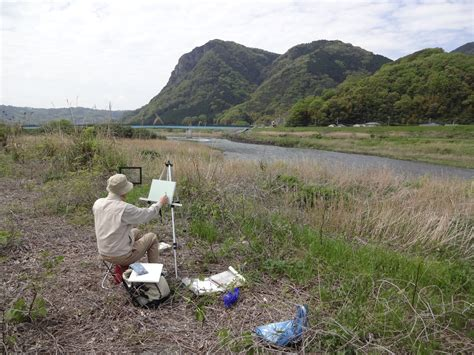 サイトマップ  Akinokami ページ!