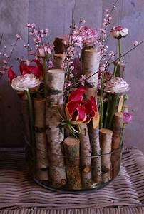 Künstliche Blumen Für Draußen : pin von vabene auf dekoration pinterest blumen blumen gestecke und blumen geschenk ~ Eleganceandgraceweddings.com Haus und Dekorationen