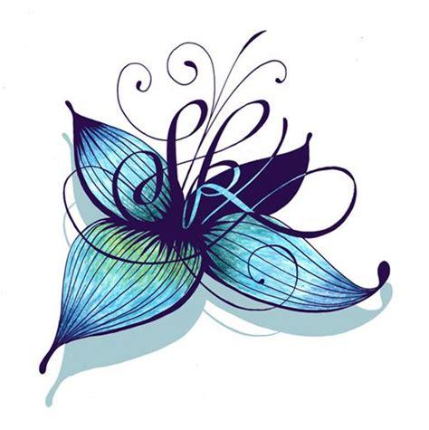 1000 ideas about tatouage lettre on calligraphie tatouage ecriture tatouage and