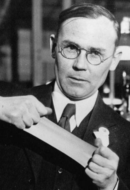 wallace hume carothers  national inventors hall  fame