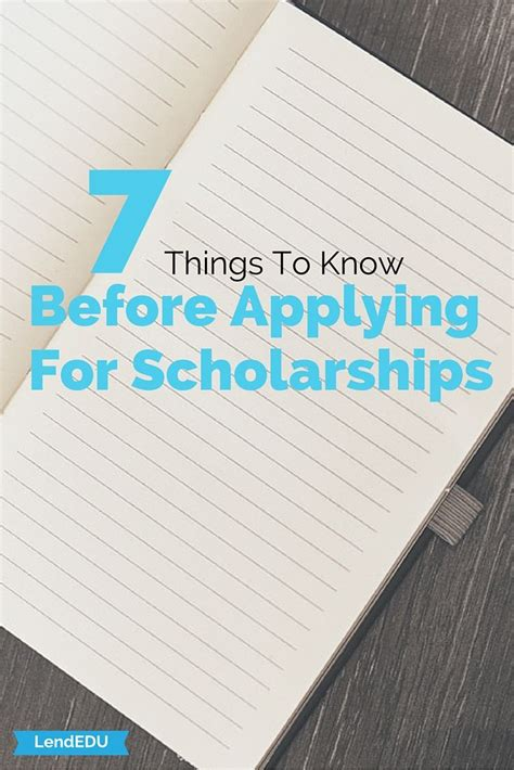 Before Applying For A by Best 25 Colleges Ideas On College Students