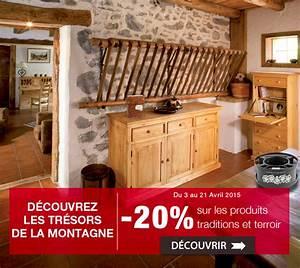 Le Grenier Alpin : grenier alpin haute savoie atelier retouche paris ~ Melissatoandfro.com Idées de Décoration