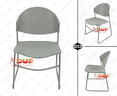 popular plastic molded chair buy cheap plastic molded
