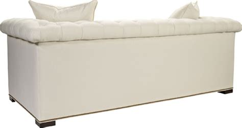 kent sofa   hickory chair sofas