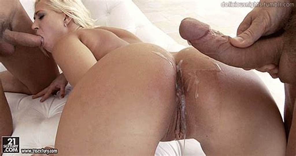 #Sexy #Naked #Women #First #Time #Anal #Sex #Gif #Images