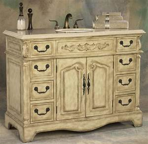 50 to 59 inch vanities makeup sink vanity large sink With 50 inch double sink bathroom vanity