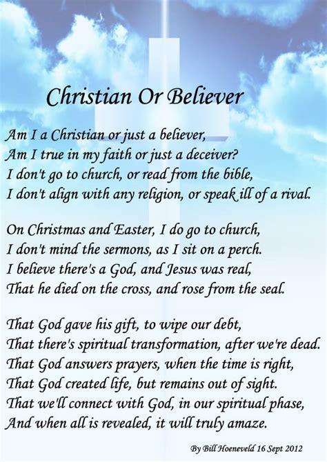 religious love quotes  poems quotesgram