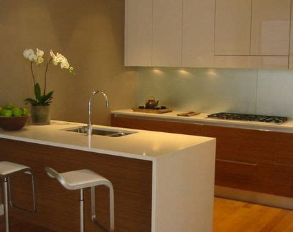 Corian Vs Staron by 7 Solid Surface Countertop Basics Before Buying