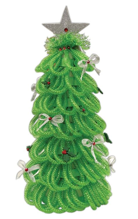 pin by georgia hingle on christmas decor pinterest
