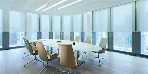 Commercial Blinds by Commercial Blinds In Newcastle East Baileys Blinds