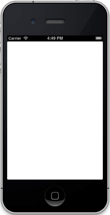 iphone blank screen best photos of iphone 6 blank screen blank screen iphone